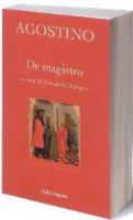 De Magistro - Agostino