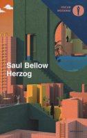 Herzog - Bellow Saul