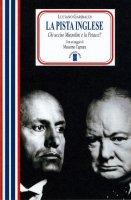 La pista inglese - Luciano Garibaldi