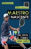 Maestro nascente - Stefano Semeraro