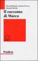 Il racconto di Marco