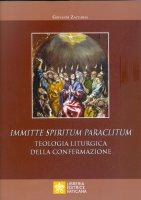 Immitte Spiritum Paraclitum - Giovanni Zaccaria