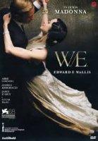 W. E. Edward e Wallis. DVD