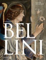 Giovanni Bellini. Ediz. illustrata - Humfrey Peter