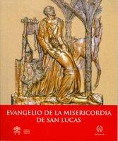Evangelio de la misericorida de san Lucas