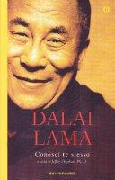 Conosci te stesso - Gyatso Tenzin (Dalai Lama)