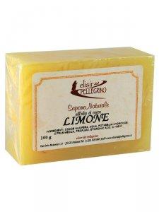 Copertina di 'Sapone al limone 100 gr.'