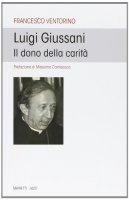 Luigi Giussani - Francesco Ventorino