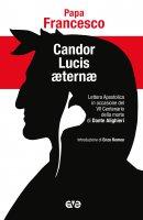 Candor Lucis aeternae - Francesco (Jorge Mario Bergoglio)