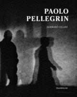 Paolo Pellegrin. Catalogo della mostra (Roma, 7 novembre 2018-17 marzo 2019). Ediz. illustrata