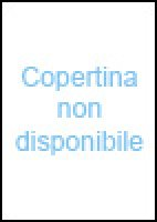 Perpartire. Un nuovo verbo per un nuovo inizio - Campione Francesco