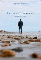 Lettera ad un un single - Salvatore Bernocco
