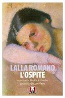 Ospite. (L') - Lalla Romano