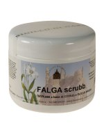 Falga scrubb 500 ml
