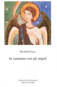 Copertina di 'In cammino con gli angeli.'