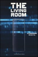 The living room - Petetta Alessandro