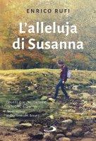 L'alleluja di Susanna - Enrico Rufi
