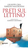Preti sul lettino - Giuseppe Crea, Fabrizio Mastrofini