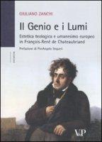 Il genio e i Lumi - Zanchi Giuliano