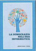 La democrazia nell'era dell'informatica