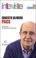 Pace - Olivero Ernesto, Morandi Flaminia