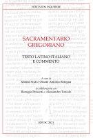 Sacramentario gregoriano