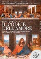 Il codice dell'amore  + dvd - Riva Maria Gloria