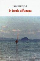 In fondo all'acqua - Fayad Cristina