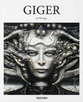 Giger - Giger Hans R.