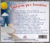 Immagine di 'Natale sotto le stelle. CD'