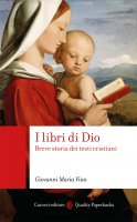 I libri di Dio - Giovanni Maria Vian