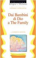 Dai Bambini di Dio a The Family - Melton Gordon, Zoccatelli Pierluigi