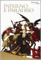 Inferno e paradiso - Rosa Giorgi