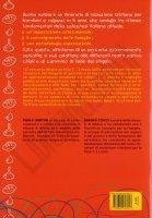 Immagine di 'Buona notizia 4. Incontra! Itinerario catecumenale per bambini e famiglie. 3ª tappa - Sussidio'