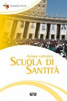 Azione cattolica - Azione Cattolica Italiana