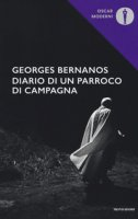 Diario di un parroco di campagna - Bernanos Georges