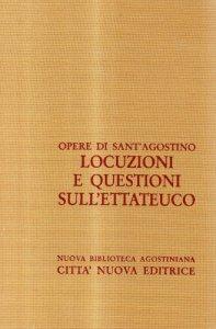 Copertina di 'Opera omnia vol. XI/1'