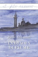 In giacca di piume - Paolo Azzimondi