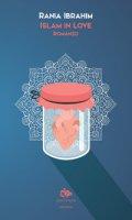 Islam in love - Ibrahim Rania