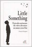 Little Something - François Garagnon