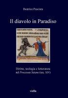 Il diavolo in Paradiso - Beatrice Pasciuta