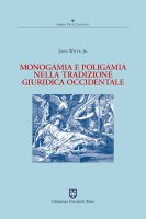 Monogamia e poligamia nella tradizione giuridica occidentale