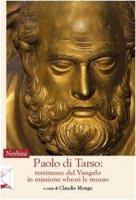 Paolo di Tarso - AA.VV.