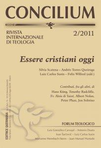 Concilium - 2011/2