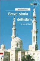 Breve storia dell'Islam - Sfeir Antoine