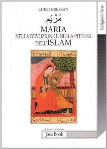 Copertina di 'Maria nell'Islam'