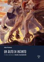 Un alito di infinito. Il mito nell'arte di Duilio Cambellotti - Fichera Ada