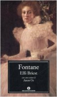 Effi Briest - Fontane Theodor