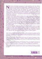 Immagine di 'Sacramentaria speciale [vol_2] / Penitenza, unzione degli infermi, ordine, matrimonio'