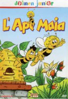 L'ape Maia - Vol. 2